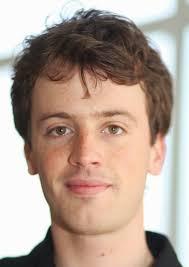 Simon Van Mierlo